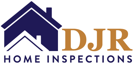 DJR Home Inspections, LLC