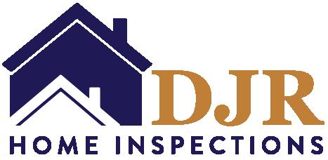 DJR Home Inspections, LLC