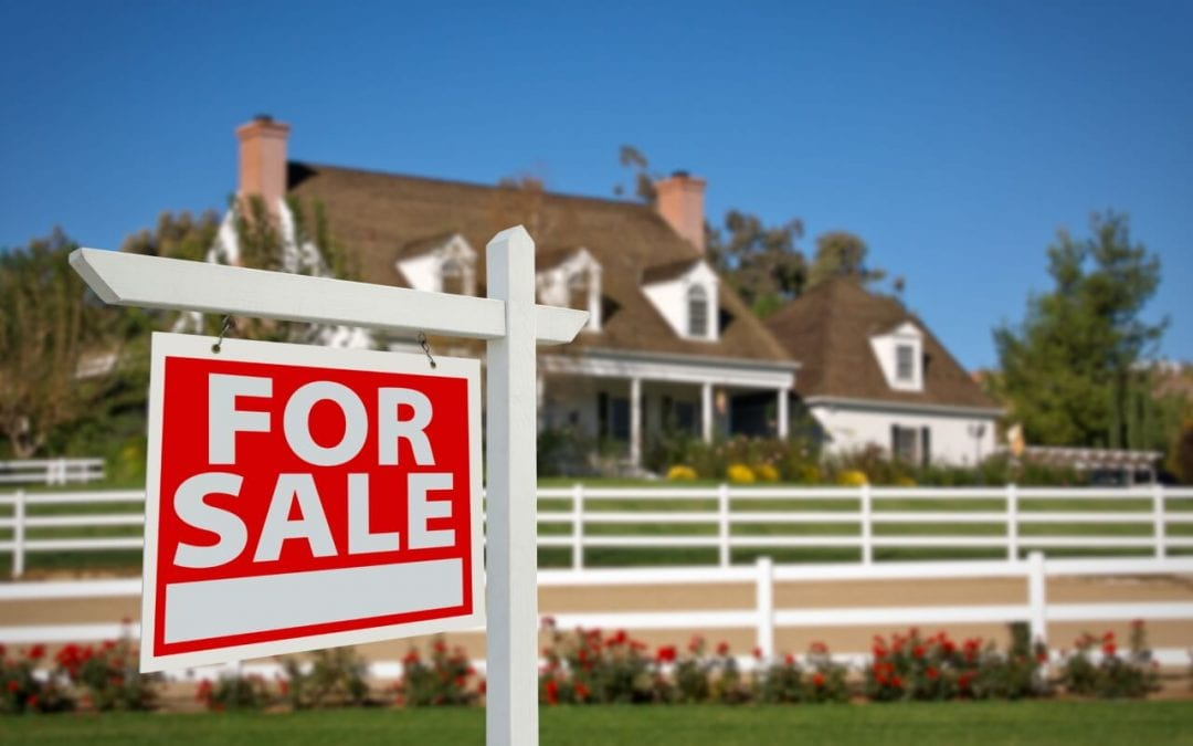 Order a Pre-Listing Inspection When Selling Your Home