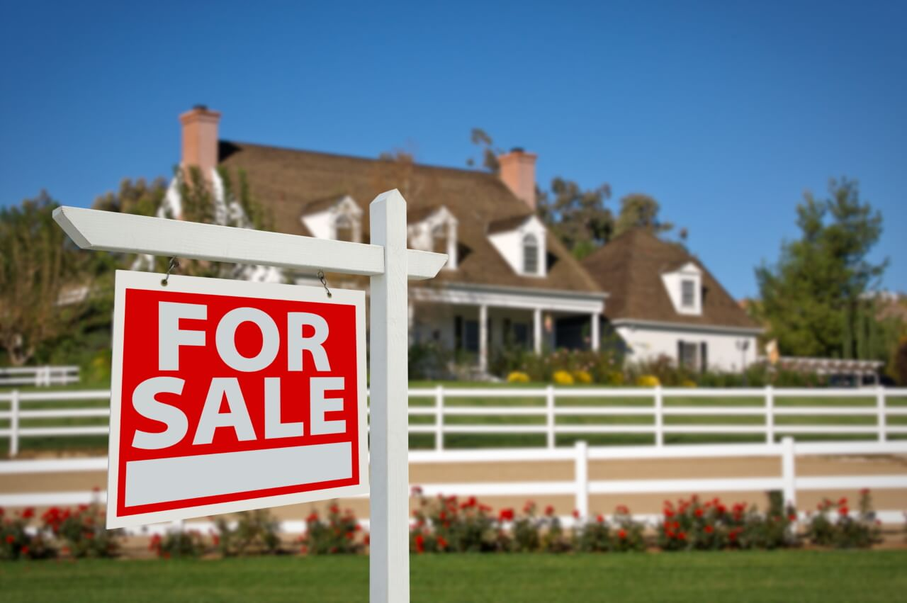 order a pre-listing inspection to better understand the condition of your house